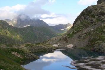 Porady zawodowych fotografów dotyczące fotografii krajobrazowej