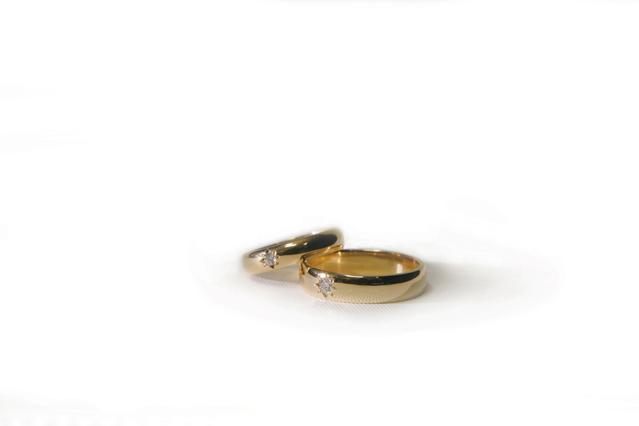 Nowoczesne i urokliwe zaproszenia na ślub