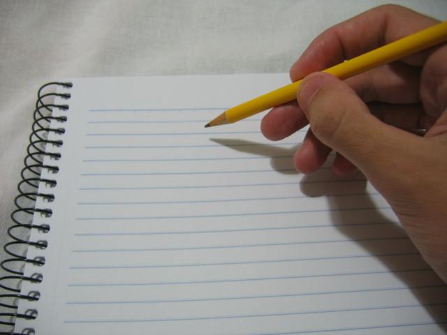 Notesy z nadrukiem i ich zastosowanie