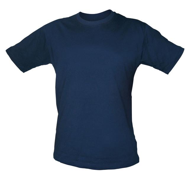 Ozdobne nadruki na koszulkach