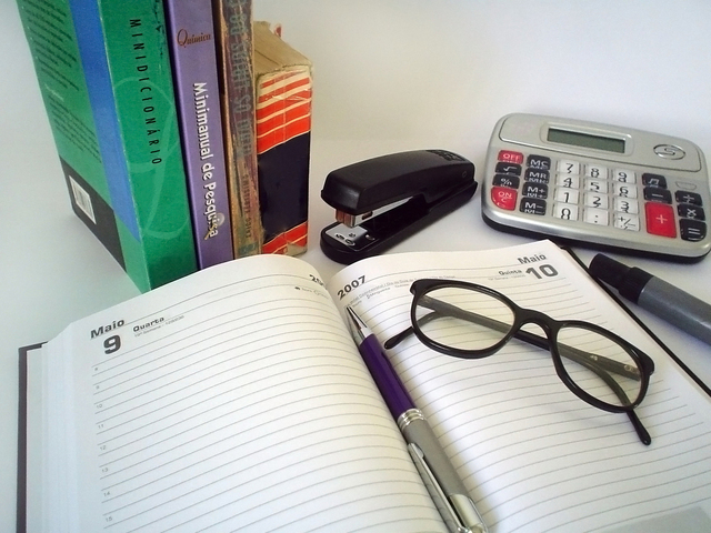 Notesy dla firmy sposobem na reklamę